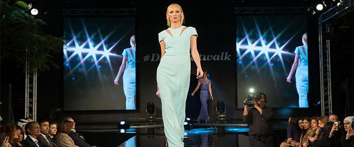 Влияние на модните ревюта върху модния пазар и върху обществото