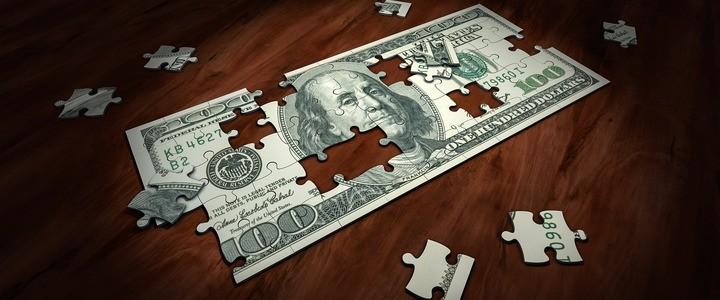 Форекс пазар: Управлението на парите е от основно значение