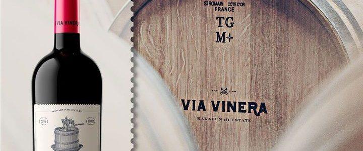 Още за цветовете на виното – част 2