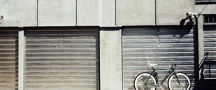 Сега да разкажем за всеки от видовете гаражни врати по-подробно – Част 1