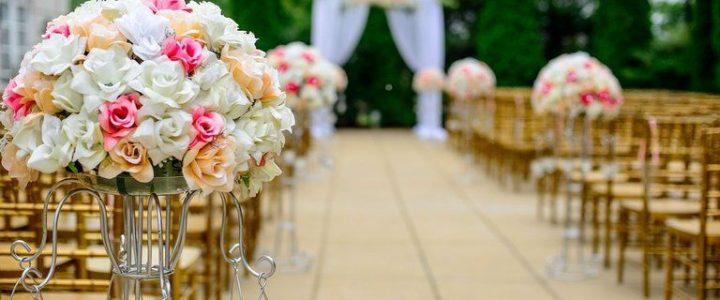 Защо са нужни сватбените картички и покани