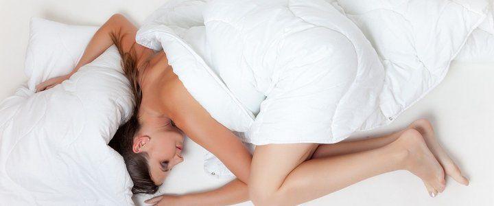 Лечение на сънливостта
