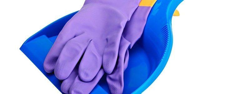 Всички предимства на услугата професионално почистване на апартаменти